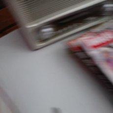 Coleccionismo de Revistas y Periódicos: XXX. Lote 277050403