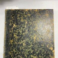 Coleccionismo de Revistas y Periódicos: MUNDO GRÁFICO. 26 NUMEROS ENCUADERNADOS. DE ENERO A JUNIO DE 1926. VER TODAS LAS FOTOS. Lote 285035303