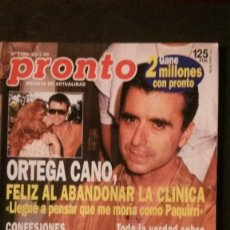 Sobres de azúcar de colección: LOLA FLORES-ROCIO JURADO-PAUL NEWMAN-MASSIEL-CAROLINA DE MONACO. Lote 160637014