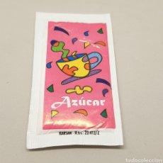 Sobres de azúcar de colección: (FAR) SOBRE AZÚCAR LLENO. Lote 221746516