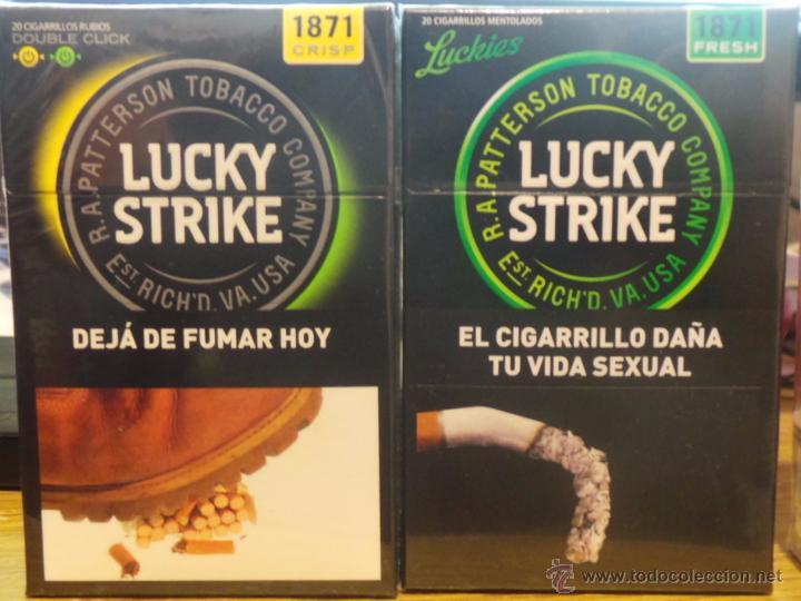 Cigarrillos Packs Vector - Descargue Grficos y Vectores