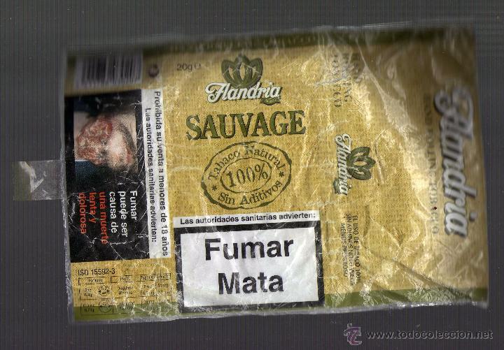 Сигареты flandria sauvage original купить табачные изделия правила подачи