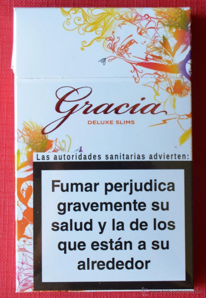 https://cloud10.todocoleccion.online/coleccionismo-tabaco/tc/2015/08/30/11/50978002.jpg