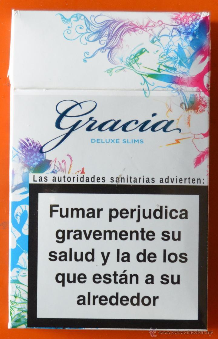 https://cloud10.todocoleccion.online/coleccionismo-tabaco/tc/2016/01/06/19/53648070.jpg