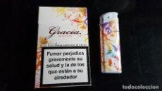https://cloud10.todocoleccion.online/coleccionismo-tabaco/tc/2016/12/17/15/69688017.jpg?size=230x230&crop=true