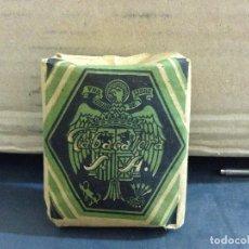 Paquetes de tabaco: TABACO PICADO ÉPOCA FRANQUISTA. Lote 84711052