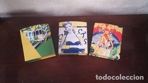 CAJAS CAMEL (Coleccionismo - Objetos para Fumar - Paquetes de tabaco)