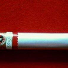 Paquetes de tabaco: PURO DON JULIAN Nº 1 (AÑOS 80) - (CLIMATIZADO GARANTIZADO) - PRECINTADO -. Lote 102743475