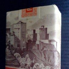 Paquetes de tabaco: PAQUETE DE 20 CIGARILLOS,PENINSULARES,SIN ABRIR,CON PRECINTO DE TABACALERA S.A.(DESCRIPCIÓN). Lote 149601861