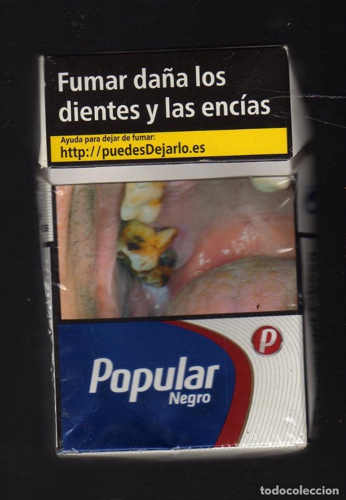 fumar negro espectáculo de juguete en Alcorcón