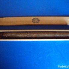 Paquetes de tabaco: (TA-181038) GRAN GENER - JOSE GENER - HECHO EN CUBA. Lote 137611658