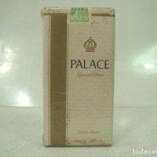 Paquetes de tabaco: SIN ABRIR¡¡ TABACO- PALACE SPECIAL SLIMS - PAQUETE DE TABACO BLANDO- CIGARROS CIGARRILLOS. Lote 152270502