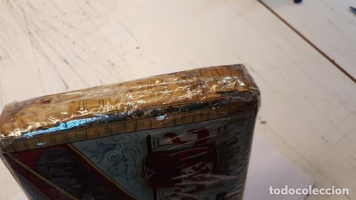 Paquetes de tabaco: Picadura La Escepción, José Gener y Batet - Foto 9 - 156892206