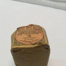 Maços de tabaco: PICADURA DE TABACO. Lote 171362354