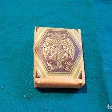 Paquetes de tabaco: PICADO FINO SUPERIOR 25 GRS. TABACALERA S.A. PICADURA. Lote 179159868