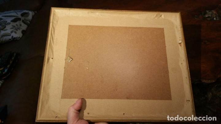 Paquetes de tabaco: Picadura Tabaco La Escepción - Jose Gener y Batet - Habana, ENMARCADO - Foto 5 - 180967510