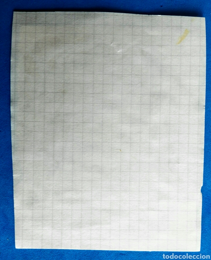 Paquetes de tabaco: CIGARRILLOS OLYMPIC. MARRUECOS. ENVIO INCLUIDO. - Foto 2 - 199736482