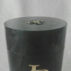 Paquetes de tabaco: CAJA JOHN PLAYER SPECIAL. B2. Lote 203491255