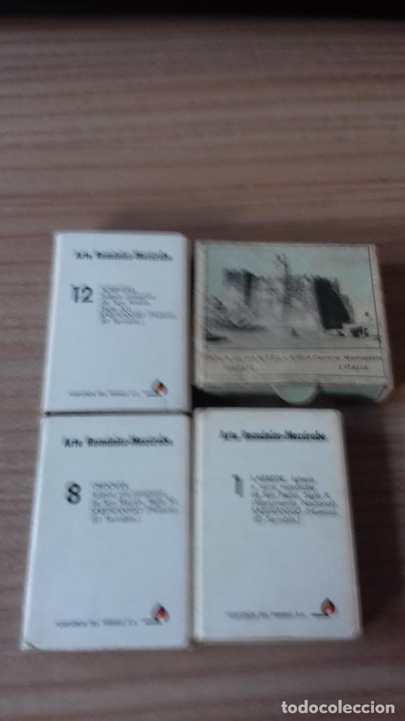 Paquetes de tabaco: Lote interesante de tabaco - Foto 5 - 209208031