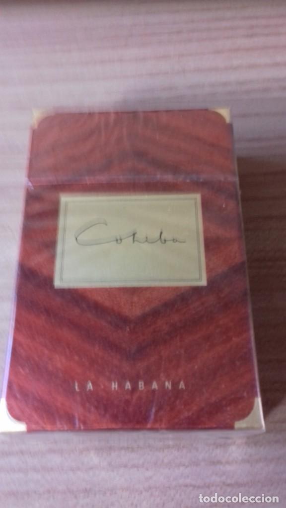 Paquetes de tabaco: Lote interesante de tabaco - Foto 17 - 209208031