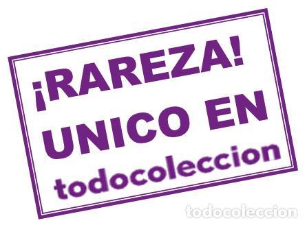 Paquetes de tabaco: ETIQUETA ENVOLTORIO FLOR DE FUENTES CIGARRILLOS VIRGINIOS FERNANDO FUENTES, VIRGINIA FUERTE, TABACO - Foto 2 - 210400601