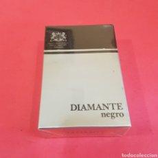 Paquetes de tabaco: PAQUETE DE TABACO DIAMANTE. Lote 212828946