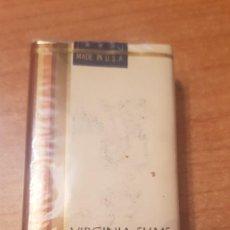 Maços de tabaco: COLECCION PARTICULAR, PAQUETE DE TABACO LLENO CON PRECINTO ORIGINAL. Lote 229769445