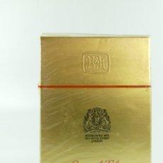 Paquets de cigarettes: PAQUETE DE TABACO BENSON & HEDGES. Lote 285640073