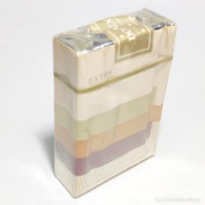 Paquetes de tabaco: PAQUETE DE TABACO PRECINTADO SIN ABRIR. MARCA DORADOS. 20 CIGARRILLOS. SIGO XX.. Lote 293880038