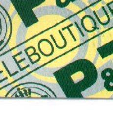 Tarjetas telefónicas de colección: 16-436. TARJETA TELEFÓNICA LUXEMBURGO. Lote 52992