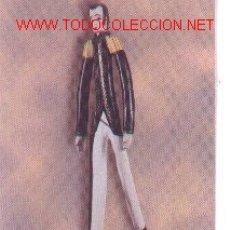 Tarjetas telefónicas de colección: 16-737. SIMÓN BOLIVAR ALUMNO. VENEZUELA. Lote 305258
