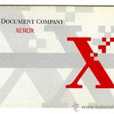 Tarjetas telefónicas de colección: TARJETA TELEFONO 1000 DE TIRADA CHILE MUY RARA. Lote 27436748
