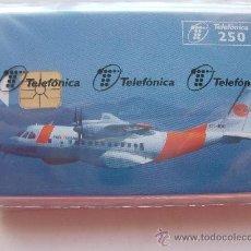Tarjetas telefónicas de colección: TARJETA TELEFONO ESPAÑA NUEVA CON PRECINTO P- 329 CASA 04/1998. Lote 19885116