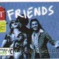 Cartes Téléphoniques de collection: ESPAÑA TT TARJETA TELEFONICA TABACO FORTUNA 1997 VER DETALLE. Lote 53802458