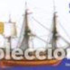 Tarjetas telefónicas de colección: ESPAÑA TT LOTE 100 TARJETAS TELEFONICAS BARCO SAN GENARO. Lote 89716023
