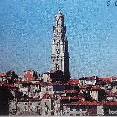 Tarjetas telefónicas de colección: TARJETA TELEFONICA DE PORTUGAL . Lote 96023743