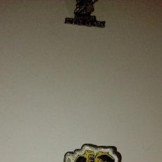 Tarjetas telefónicas de colección: CAJ-B97KJ PIN PINS RETRO ANTIGUO POWER RANGERS . Lote 100767019