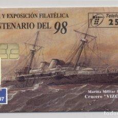 Cartões de telefone de coleção: TARJETA TELEFONICA USADA PRIVADA 65. Lote 182227036