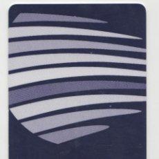 Tarjetas telefónicas de colección: LOTE C-TARJETA LLAVE DE HOTEL TENERIFE CANARIAS. Lote 222738497