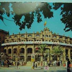 Tauromaquia: 1731 PALMA DE MALLORCA TOROS PLAZA DE TOROS TAUROMAQUIA MAS EN MI TIENDA TC COSAS&CURIOSAS. Lote 3537768