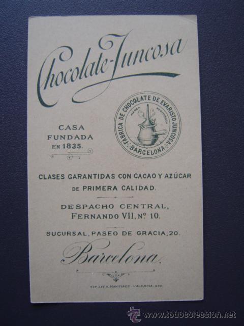 Tauromaquia: Cromos - Colección GRAN CORRIDA DE TOROS - Del número 10 al 25 - - Muy difíciles - Foto 3 - 26632927