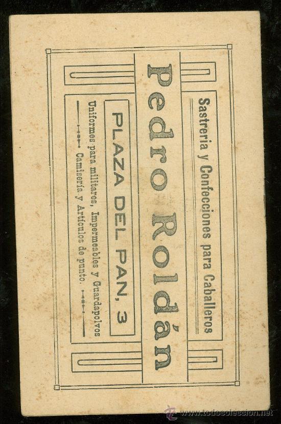 Tauromaquia: PROGRAMA DE CORRIDAS EN LA REAL MAESTRANZA DE SEVILLA. FERIA Y FIESTAS. 1919. RAFAEL GOMEZ GALLO. - Foto 8 - 27975412