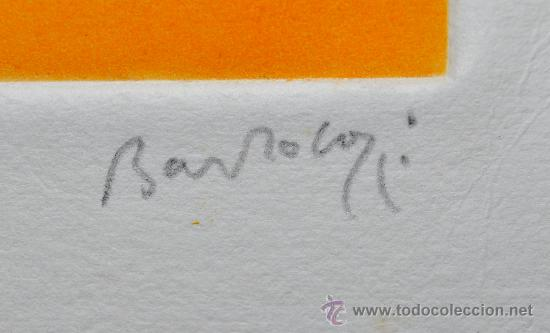 Tauromaquia: DE TOROS DE MUERTO, JUEGO Y RITO. ANTONIO ORDOÑEZ. EDICIÓN DE LUJO. Nº 70 DE 100 EJEMPLARES - Foto 67 - 32300605