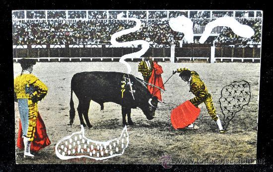 Tauromaquia: DE TOROS DE MUERTO, JUEGO Y RITO. ANTONIO ORDOÑEZ. EDICIÓN DE LUJO. Nº 70 DE 100 EJEMPLARES - Foto 31 - 32300605