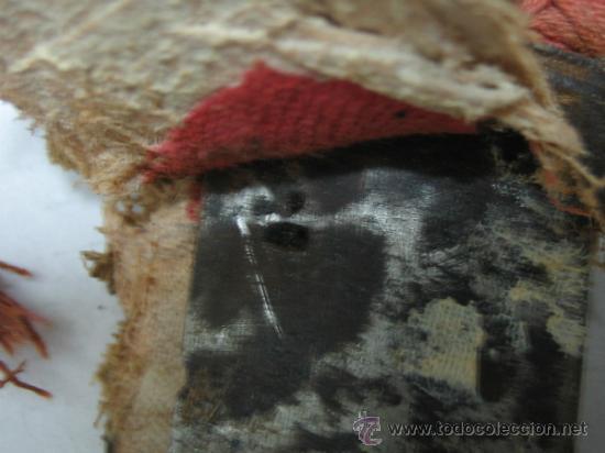 Tauromaquia: Estoque antiguo de torero 98 cm - Foto 13 - 35493939