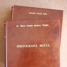 """Tauromaquia: BIBLIOTECA """"JOSÉ VILLALÓN MERCADO"""", PROPIEDAD DEL """"PALACIO DEL ARTE"""" DE MORELIA, MICHOACÁN (MÉXICO).. Lote 36907383"""