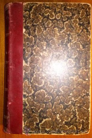 Tauromaquia: DOS OBRAS DE MILLAN LOS TOROS EN MADRID 1890 Y LA ESCUELA DE TAUROMAQUIA DE SEVILLA 1888 - Foto 5 - 47134914