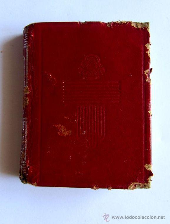 AGUILAR - COLECCION CRISOLIN Nº 32 - LA TAUROMAQUIA - JOSE DELGADO -- ILLO - (Coleccionismo - Tauromaquia)