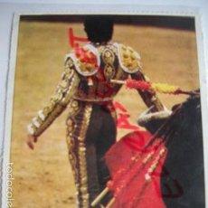 Tauromaquia: TAUROMAQUIA DE BOLSILLO- - DESPLANTES - Nº 129-- PEDRO DOMECQ.. Lote 55379966