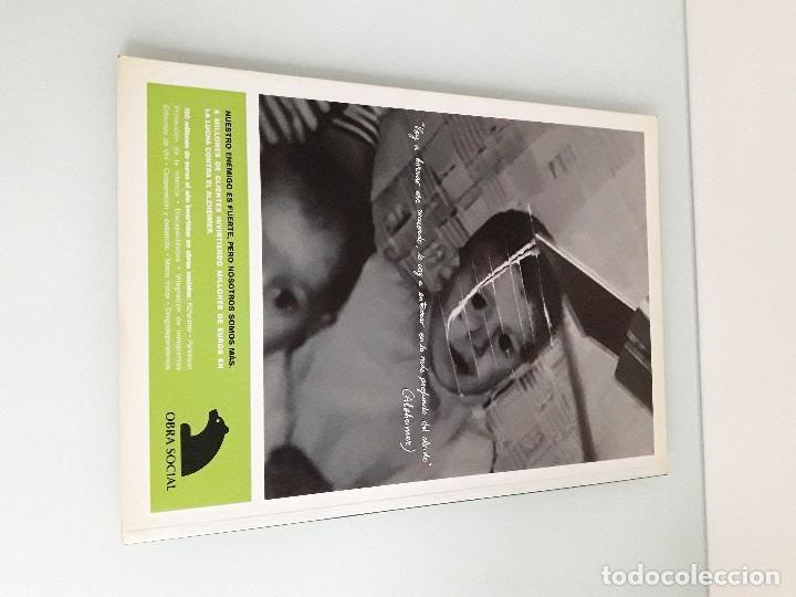 Tauromaquia: CLUB COCHERITO - Bilbao - Agosto 2003 - Toros - Tauromaquia - Foto 2 - 110678775